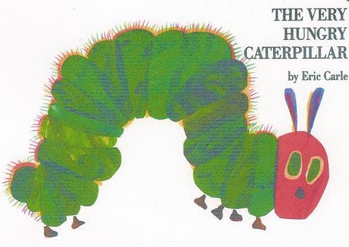 caterpillar002